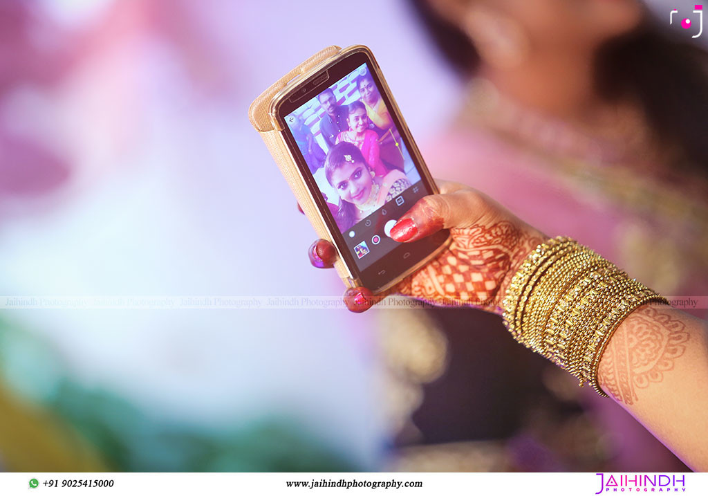 Candid Photography In Chennai 50