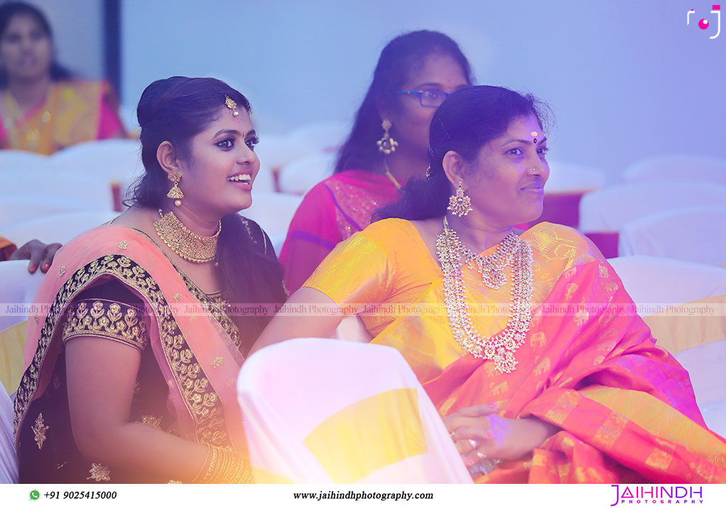 Candid Photography In Chennai 54