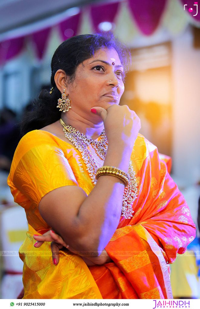 Candid Photography In Chennai 55