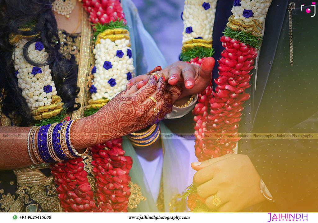 Candid Photography In Chennai 56
