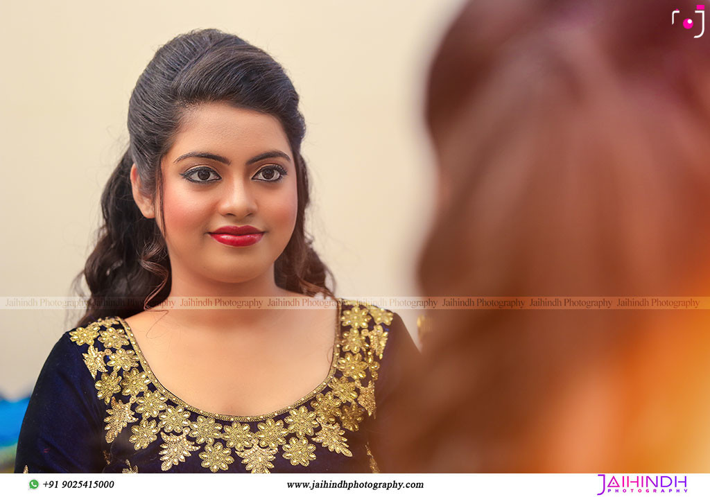 Candid Photography In Chennai 8