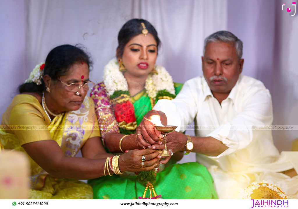 Candid Photography In Chennai 82