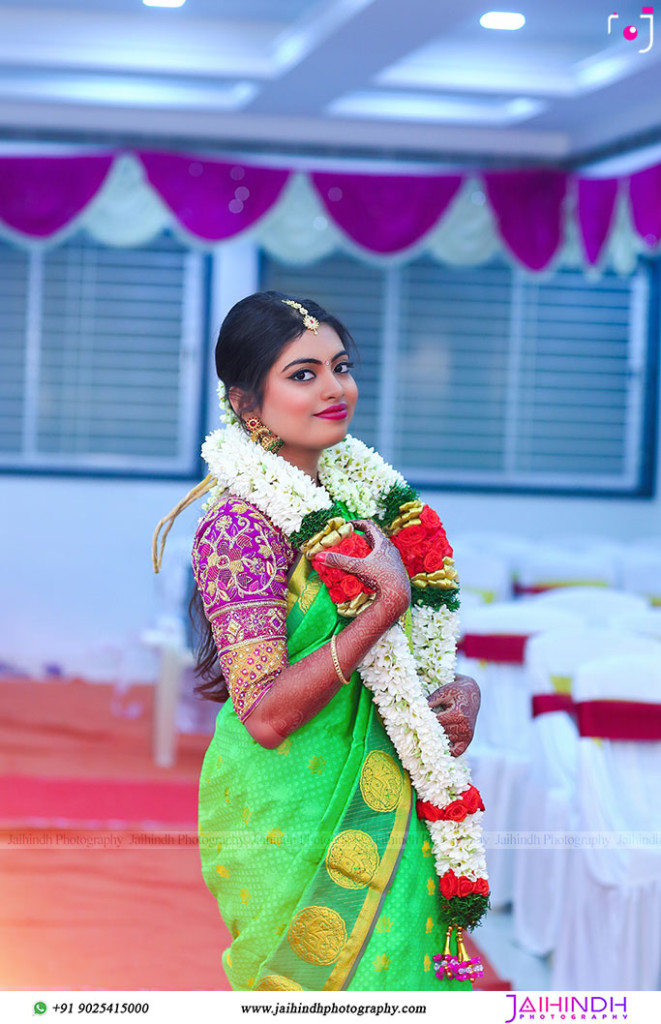 Candid Photography In Chennai 83