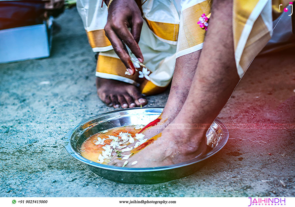 Candid Photography In Chennai 86