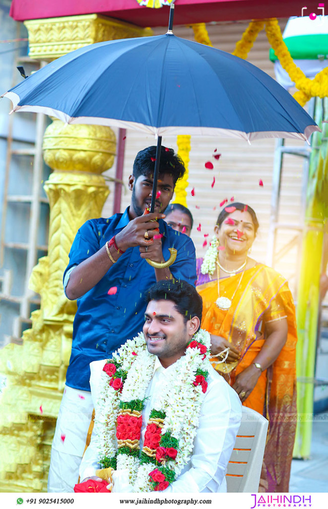 Candid Photography In Chennai 87