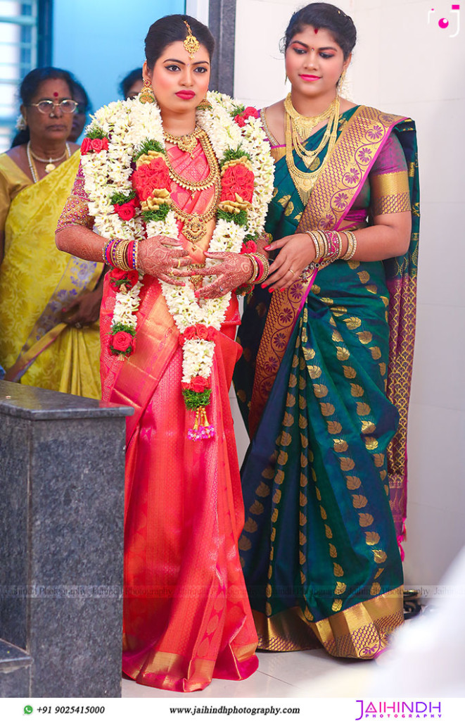 Candid Photography In Chennai 89