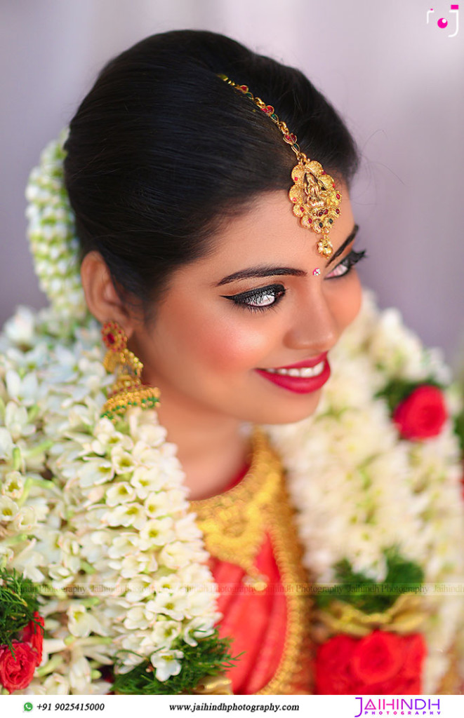 Candid Photography In Chennai 92
