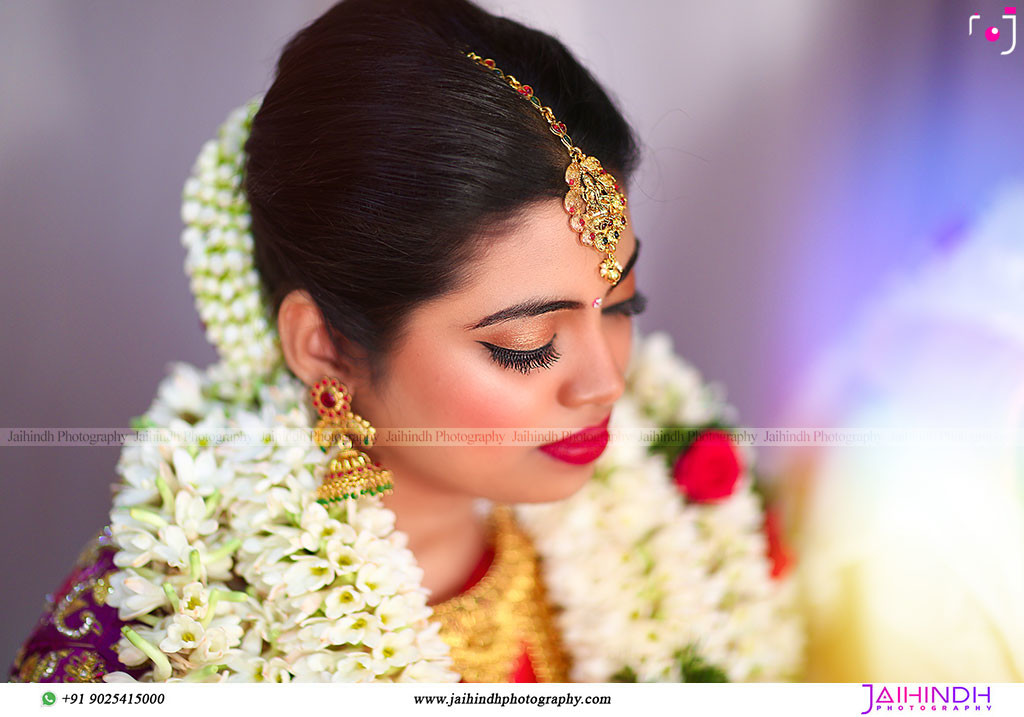 Candid Photography In Chennai 93