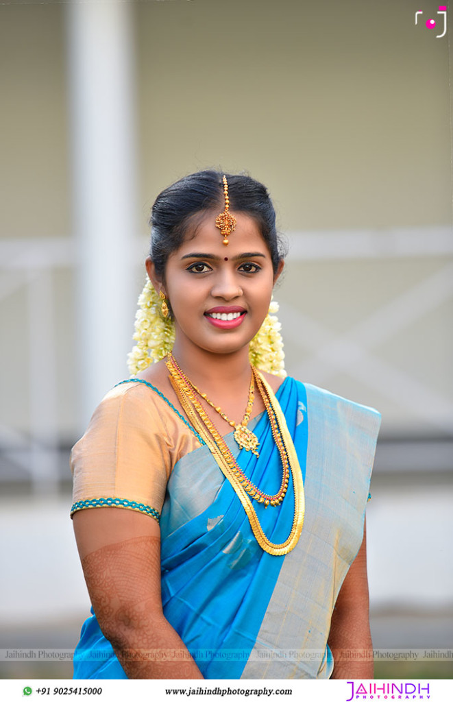 Candid Photography In Rajapalayam 35