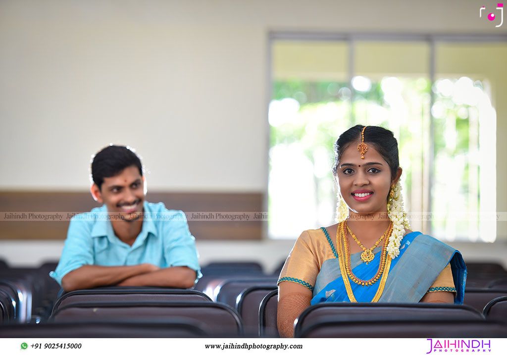 Candid Photography In Rajapalayam 38