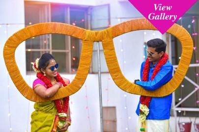 Best Candid Photographers In Rajapalayam, Candid Wedding Photographers In Rajapalayam, Candid Photography In Rajapalayam, Candid Wedding Photography In Rajapalayam, Wedding Candid Photographer In Rajapalayam
