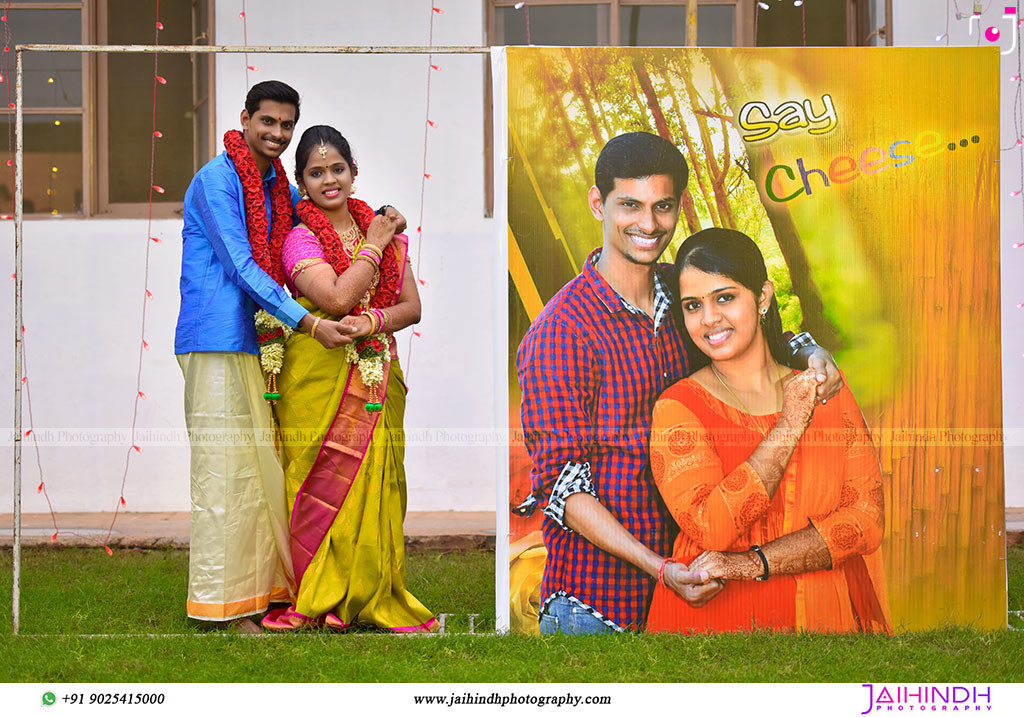 Candid Photography In Rajapalayam 52