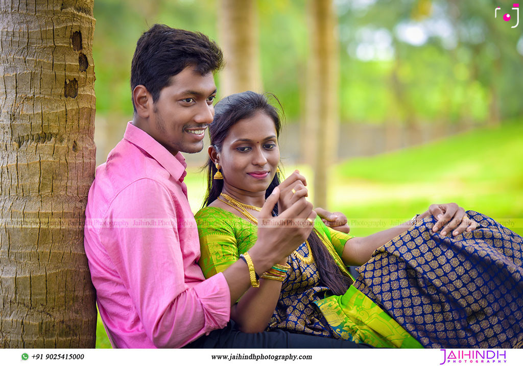 Candid Wedding Photography In Kanchipuram 106