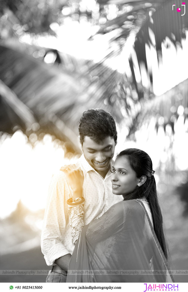 Candid Wedding Photography In Kanchipuram 110