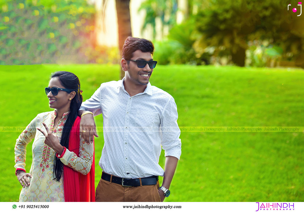 Candid Wedding Photography In Kanchipuram 120