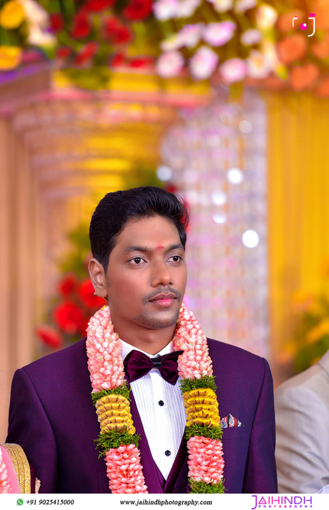 Candid Wedding Photography In Kanchipuram 14