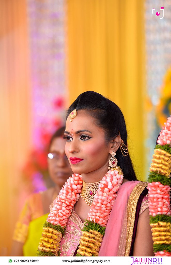Candid Wedding Photography In Kanchipuram 15