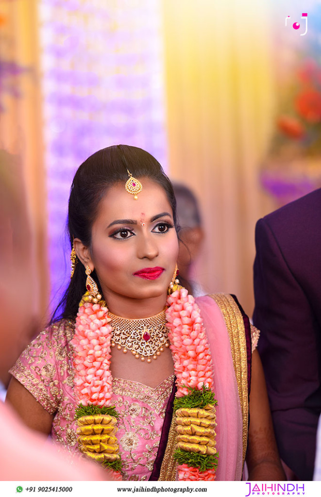 Candid Wedding Photography In Kanchipuram 16