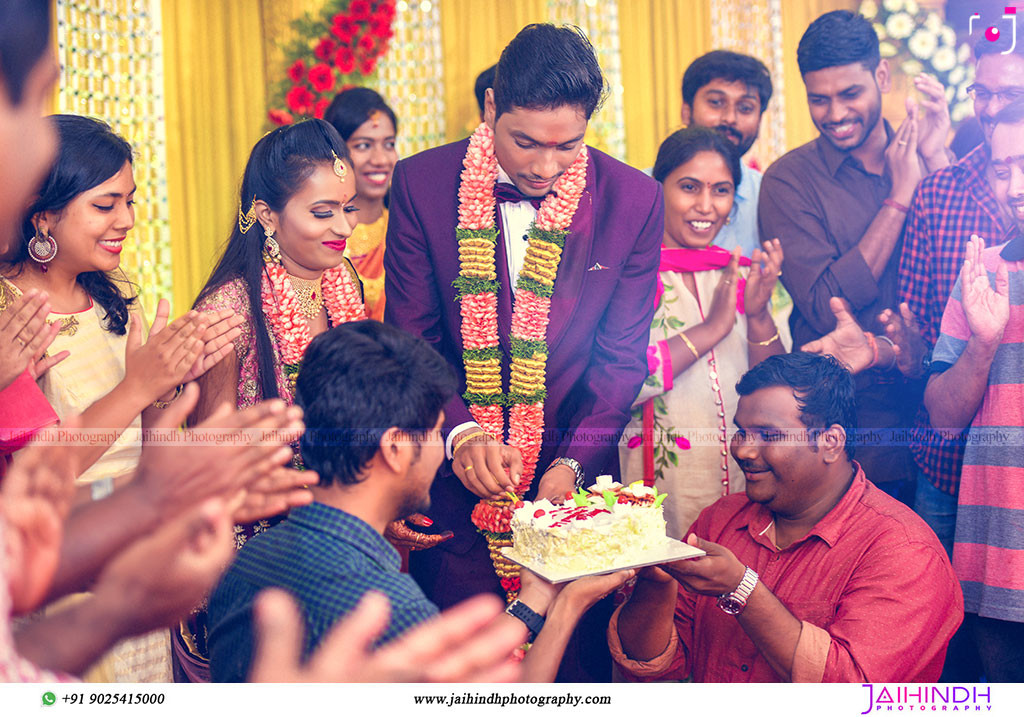 Candid Wedding Photography In Kanchipuram 17