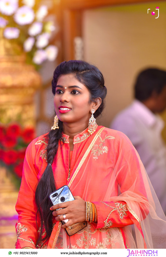 Candid Wedding Photography In Kanchipuram 19