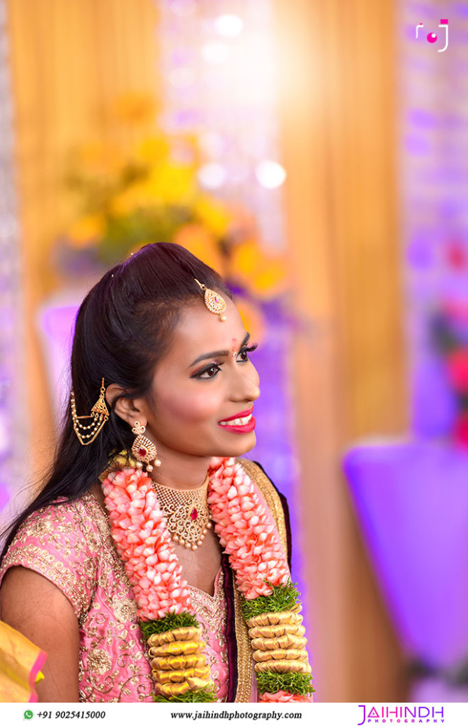 Candid Wedding Photography In Kanchipuram 20