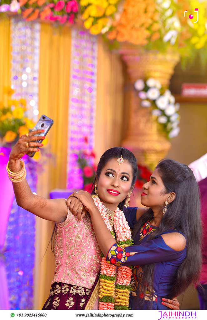 Candid Wedding Photography In Kanchipuram 21