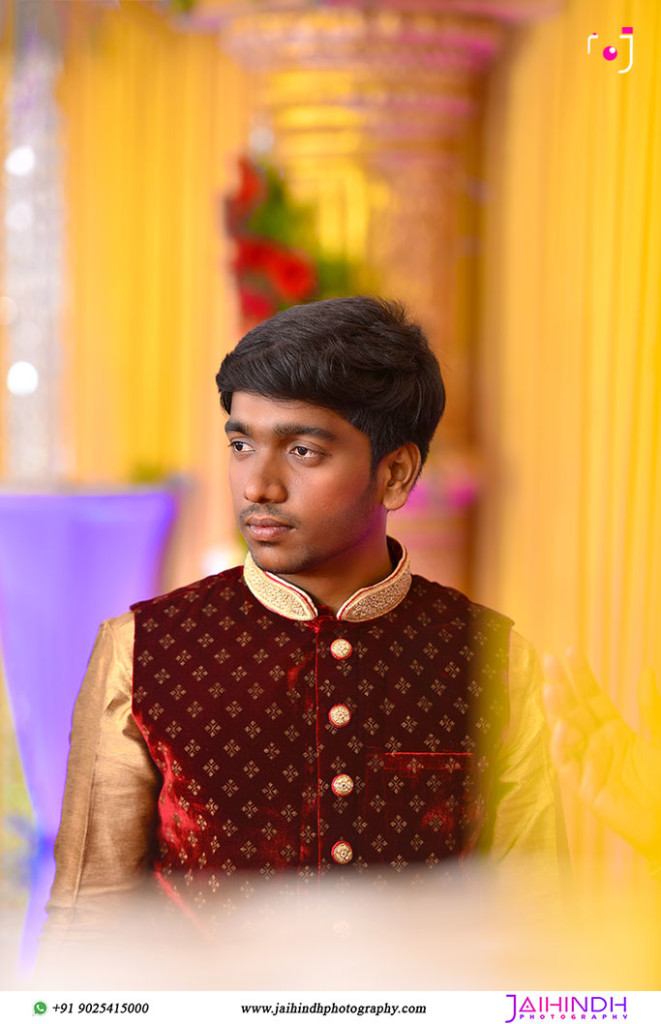 Candid Wedding Photography In Kanchipuram 23