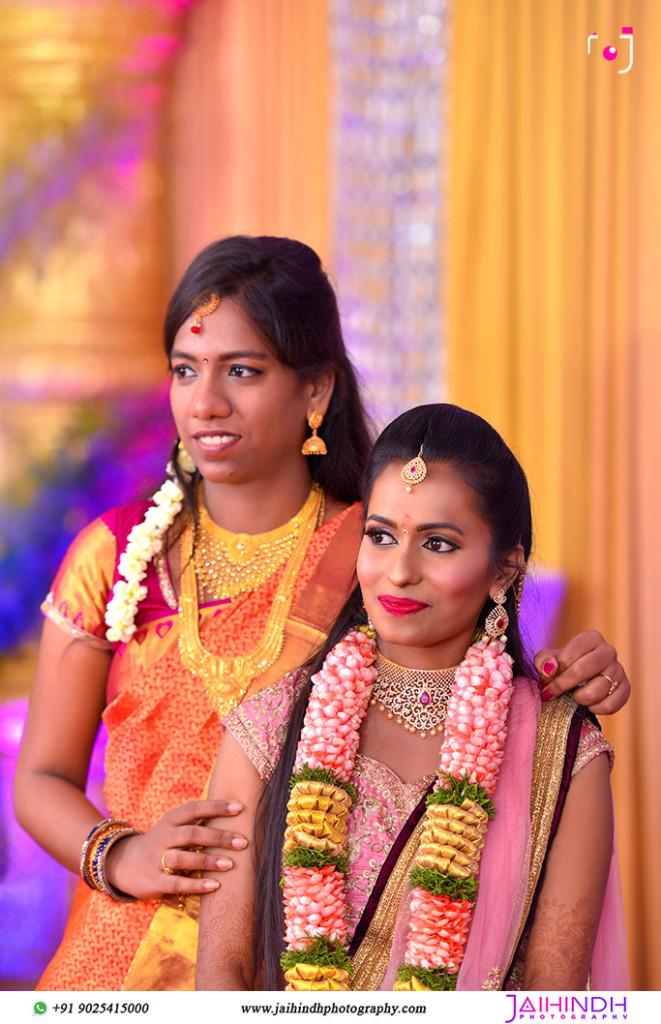 Candid Wedding Photography In Kanchipuram 24