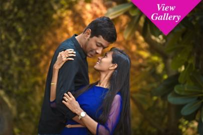 Professional Wedding Photographers In Kanchipuram, Wedding Photography In Kanchipuram, Candid Photography In Kanchipuram, Wedding Photography In Kanchipuram, Wedding Photography In Kanchipuram, Wedding Photography In Kanchipuram