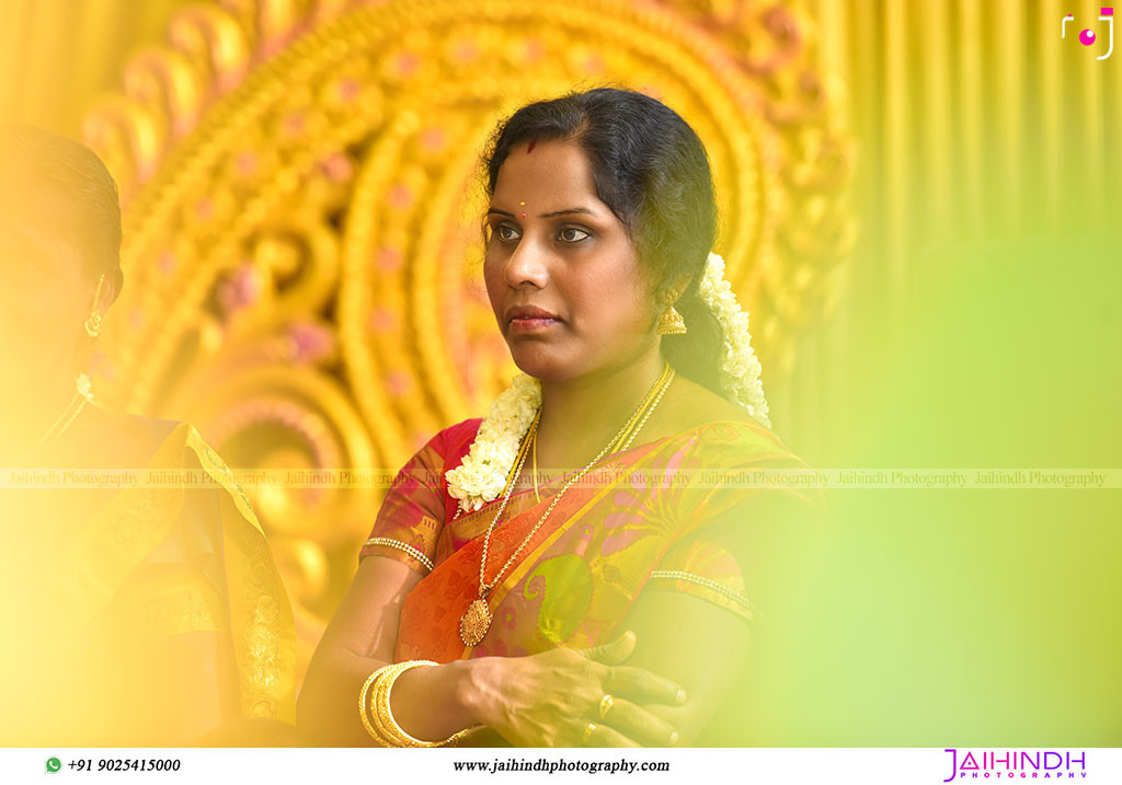 Candid Wedding Photography In Kanchipuram 50