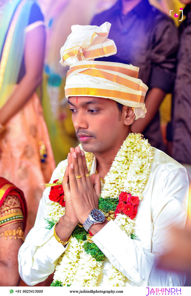 Candid Wedding Photography In Kanchipuram 52