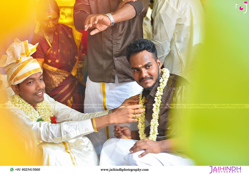 Candid Wedding Photography In Kanchipuram 54
