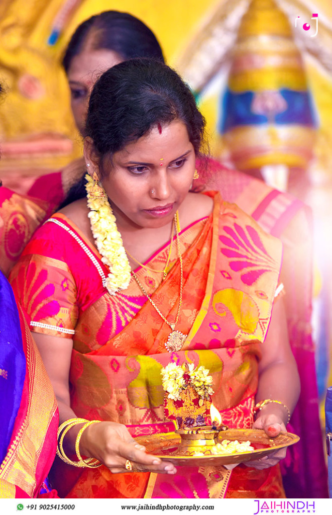 Candid Wedding Photography In Kanchipuram 59