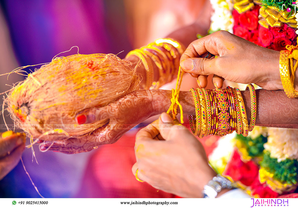 Candid Wedding Photography In Kanchipuram 60