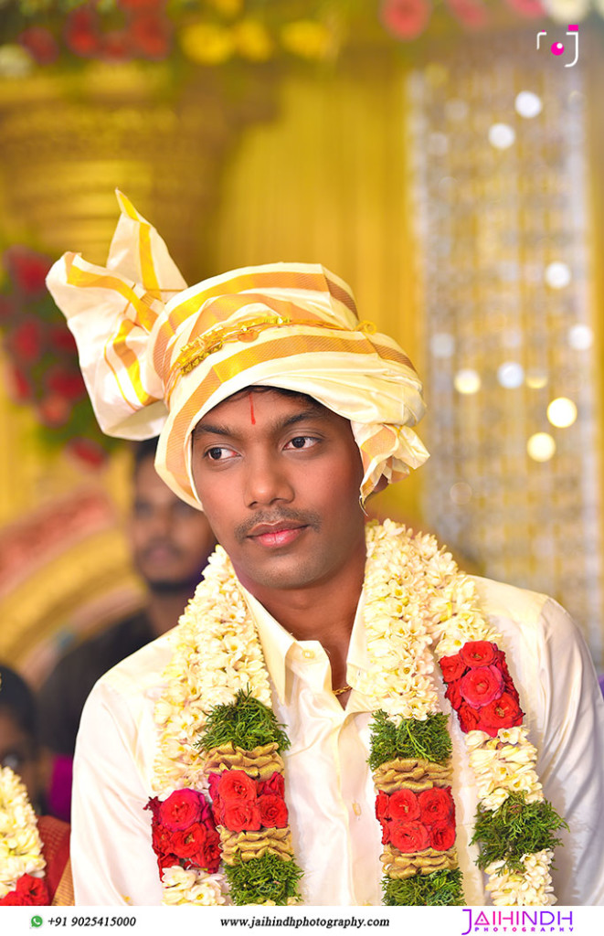 Candid Wedding Photography In Kanchipuram 62