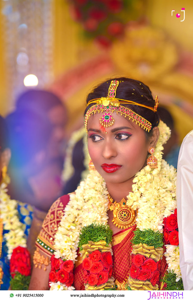 Candid Wedding Photography In Kanchipuram 63