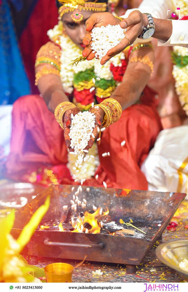 Candid Wedding Photography In Kanchipuram 65