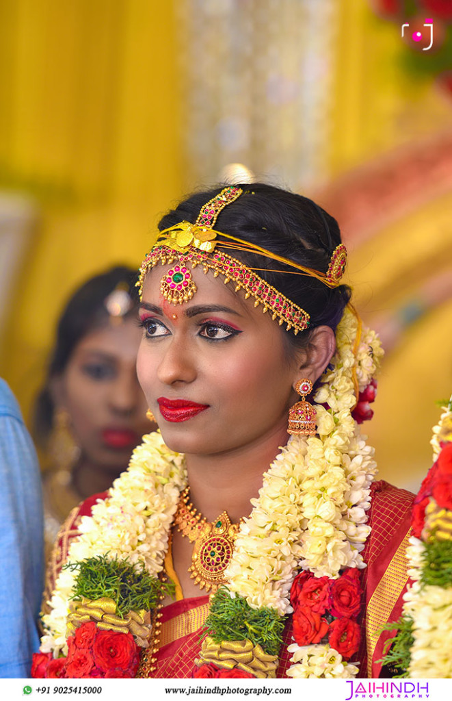 Candid Wedding Photography In Kanchipuram 66