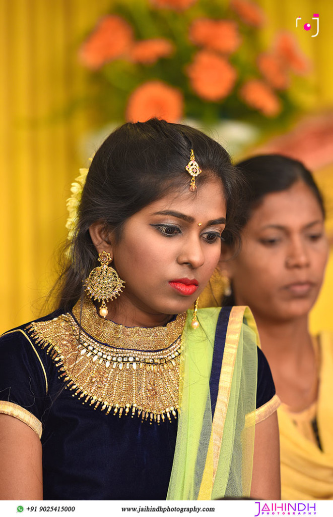 Candid Wedding Photography In Kanchipuram 68