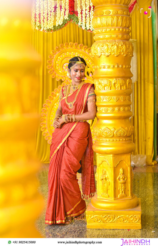 Candid Wedding Photography In Kanchipuram 72