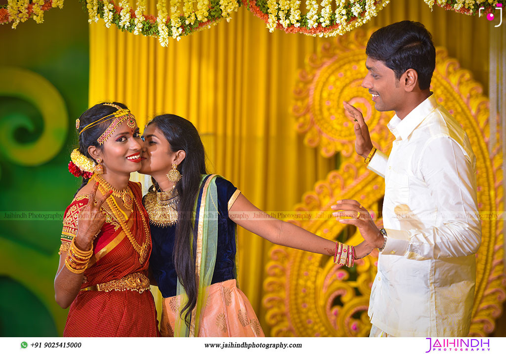 Candid Wedding Photography In Kanchipuram 73