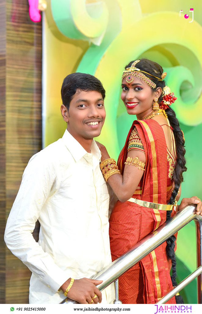 Candid Wedding Photography In Kanchipuram 74