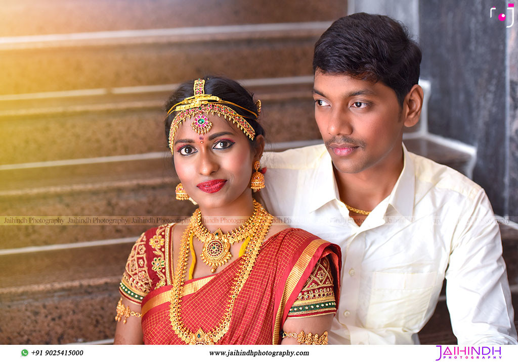 Candid Wedding Photography In Kanchipuram 75