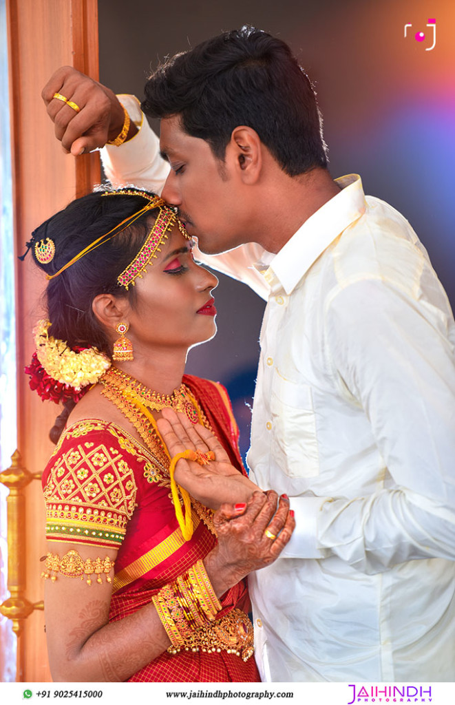 Candid Wedding Photography In Kanchipuram 78