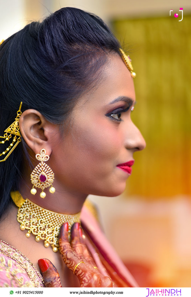 Candid Wedding Photography In Kanchipuram 8
