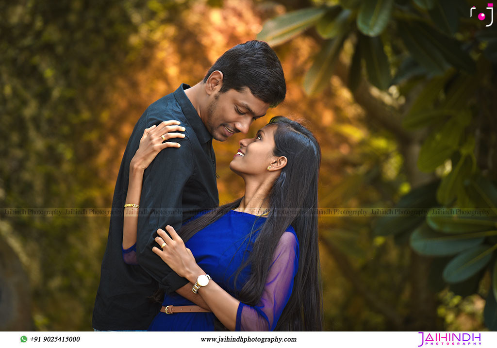 Candid Wedding Photography In Kanchipuram 94