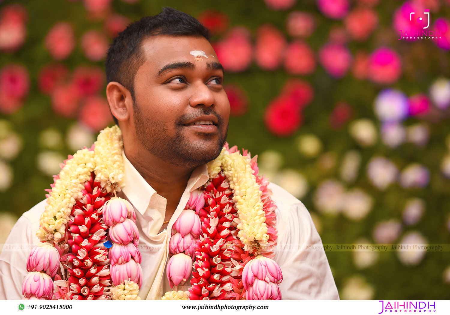 Best Candid Photographers In Tirunelveli