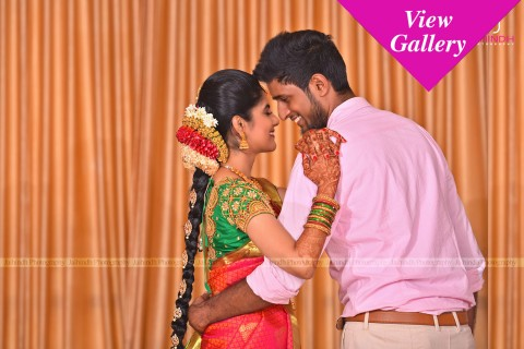 Engagement Photography In Chennai, Best Engagement Photographers In Chennai, Photographers For Engagement In Chennai