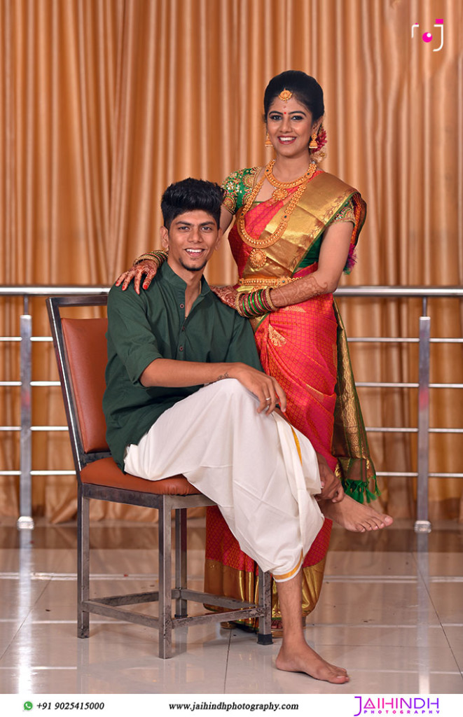 Engagement-Photography-In-Chennai_23