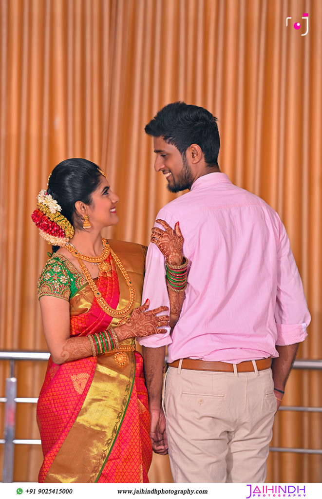 Engagement-Photography-In-Chennai_25
